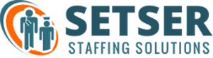 Setser Staffing Solutions