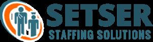 Setser Staffing Solutions